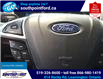 2015 Ford Edge SEL (Stk: S27776A) in Leamington - Image 21 of 27