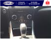 2015 Ford Edge SEL (Stk: S27776A) in Leamington - Image 23 of 27