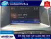 2015 Ford Edge SEL (Stk: S27776A) in Leamington - Image 25 of 27