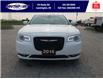 2016 Chrysler 300 Touring (Stk: S10641B) in Leamington - Image 2 of 30