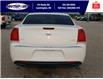 2016 Chrysler 300 Touring (Stk: S10641B) in Leamington - Image 7 of 30