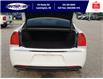 2016 Chrysler 300 Touring (Stk: S10641B) in Leamington - Image 8 of 30