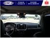 2016 Chrysler 300 Touring (Stk: S10641B) in Leamington - Image 17 of 30
