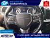 2016 Chrysler 300 Touring (Stk: S10641B) in Leamington - Image 19 of 30