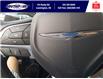 2016 Chrysler 300 Touring (Stk: S10641B) in Leamington - Image 22 of 30