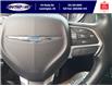 2016 Chrysler 300 Touring (Stk: S10641B) in Leamington - Image 23 of 30