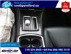 2016 Chrysler 300 Touring (Stk: S10641B) in Leamington - Image 24 of 30