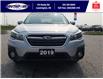 2019 Subaru Outback 2.5i Premier EyeSight Package (Stk: S10685R) in Leamington - Image 2 of 28