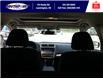 2019 Subaru Outback 2.5i Premier EyeSight Package (Stk: S10685R) in Leamington - Image 12 of 28