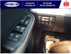 2019 Subaru Outback 2.5i Premier EyeSight Package (Stk: S10685R) in Leamington - Image 18 of 28