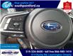 2019 Subaru Outback 2.5i Premier EyeSight Package (Stk: S10685R) in Leamington - Image 19 of 28