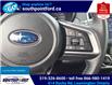 2019 Subaru Outback 2.5i Premier EyeSight Package (Stk: S10685R) in Leamington - Image 20 of 28