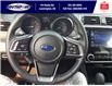 2019 Subaru Outback 2.5i Premier EyeSight Package (Stk: S10685R) in Leamington - Image 21 of 28