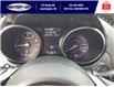 2019 Subaru Outback 2.5i Premier EyeSight Package (Stk: S10685R) in Leamington - Image 22 of 28