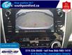 2019 Subaru Outback 2.5i Premier EyeSight Package (Stk: S10685R) in Leamington - Image 26 of 28