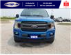 2019 Ford F-150 XLT (Stk: S7008A) in Leamington - Image 2 of 30