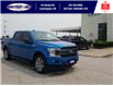 2019 Ford F-150 XLT (Stk: S7008A) in Leamington - Image 3 of 30