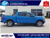 2019 Ford F-150 XLT (Stk: S7008A) in Leamington - Image 4 of 30