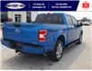 2019 Ford F-150 XLT (Stk: S7008A) in Leamington - Image 6 of 30