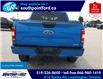 2019 Ford F-150 XLT (Stk: S7008A) in Leamington - Image 7 of 30