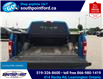 2019 Ford F-150 XLT (Stk: S7008A) in Leamington - Image 8 of 30