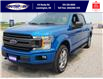 2019 Ford F-150 XLT (Stk: S7008A) in Leamington - Image 11 of 30