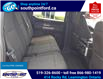 2019 Ford F-150 XLT (Stk: S7008A) in Leamington - Image 14 of 30