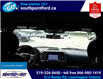 2019 Ford F-150 XLT (Stk: S7008A) in Leamington - Image 15 of 30