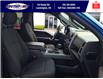 2019 Ford F-150 XLT (Stk: S7008A) in Leamington - Image 16 of 30