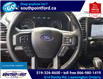 2019 Ford F-150 XLT (Stk: S7008A) in Leamington - Image 19 of 30