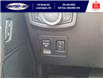 2019 Ford F-150 XLT (Stk: S7008A) in Leamington - Image 21 of 30