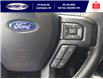 2019 Ford F-150 XLT (Stk: S7008A) in Leamington - Image 23 of 30