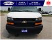 2019 Chevrolet Express 2500 Work Van (Stk: S7053A) in Leamington - Image 2 of 26