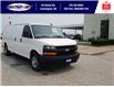 2019 Chevrolet Express 2500 Work Van (Stk: S7053A) in Leamington - Image 3 of 26