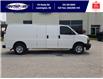 2019 Chevrolet Express 2500 Work Van (Stk: S7053A) in Leamington - Image 4 of 26