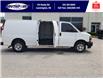 2019 Chevrolet Express 2500 Work Van (Stk: S7053A) in Leamington - Image 6 of 26