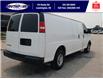 2019 Chevrolet Express 2500 Work Van (Stk: S7053A) in Leamington - Image 7 of 26