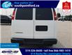 2019 Chevrolet Express 2500 Work Van (Stk: S7053A) in Leamington - Image 8 of 26