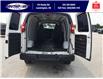 2019 Chevrolet Express 2500 Work Van (Stk: S7053A) in Leamington - Image 9 of 26