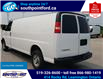 2019 Chevrolet Express 2500 Work Van (Stk: S7053A) in Leamington - Image 11 of 26