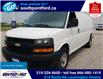 2019 Chevrolet Express 2500 Work Van (Stk: S7053A) in Leamington - Image 13 of 26