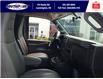 2019 Chevrolet Express 2500 Work Van (Stk: S7053A) in Leamington - Image 15 of 26