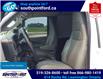 2019 Chevrolet Express 2500 Work Van (Stk: S7053A) in Leamington - Image 16 of 26