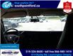 2019 Chevrolet Express 2500 Work Van (Stk: S7053A) in Leamington - Image 17 of 26