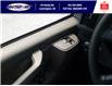 2019 Chevrolet Express 2500 Work Van (Stk: S7053A) in Leamington - Image 18 of 26