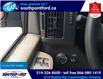 2019 Chevrolet Express 2500 Work Van (Stk: S7053A) in Leamington - Image 19 of 26