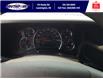 2019 Chevrolet Express 2500 Work Van (Stk: S7053A) in Leamington - Image 21 of 26