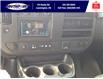 2019 Chevrolet Express 2500 Work Van (Stk: S7053A) in Leamington - Image 22 of 26