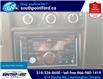 2019 Chevrolet Express 2500 Work Van (Stk: S7053A) in Leamington - Image 23 of 26