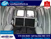 2019 Chevrolet Express 2500 Work Van (Stk: S7053A) in Leamington - Image 24 of 26